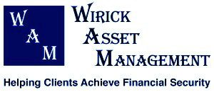 Wirick Asset Management